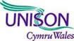 Unison Wales